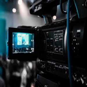 How An Expert Video Production Agency Can Help Your Business